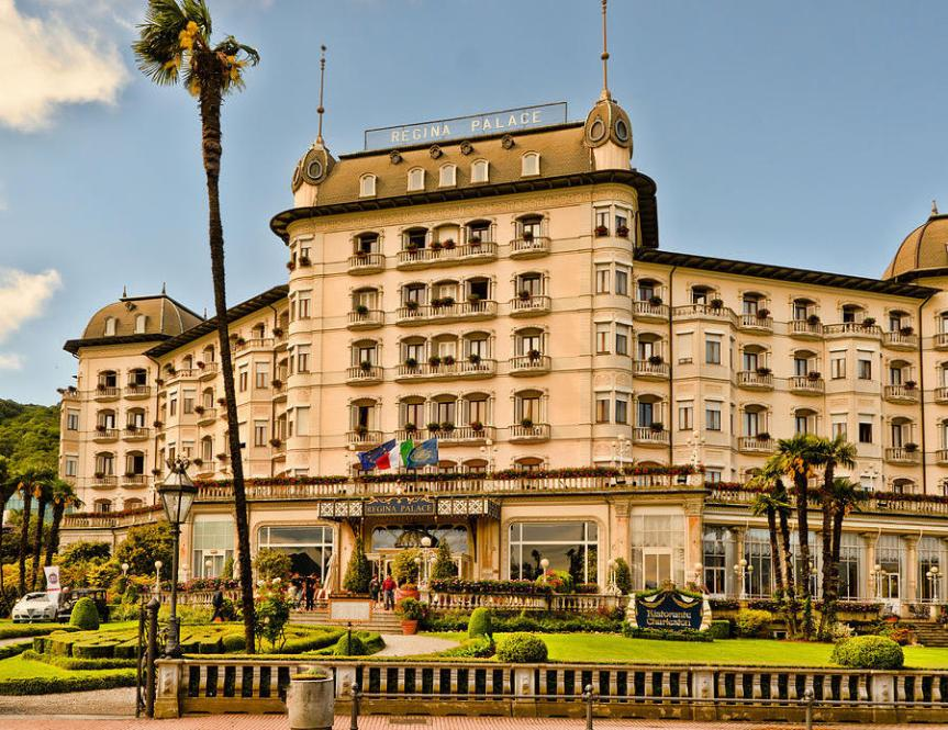 1-regina-palace-hotel-stresa-italy-jon-berghoff.jpg