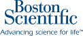 BSCI - Logo