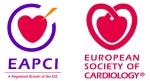 EAPCI.ESC - Logos
