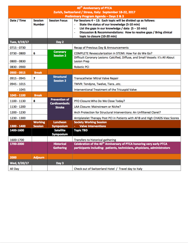 Program Agenda 2.png