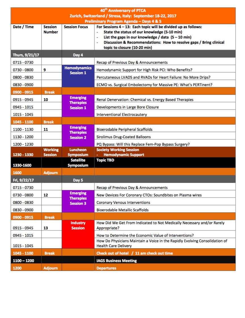 Program Agenda 3.png