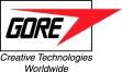 WL Gore - Logo