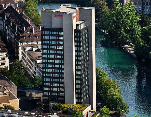zurich-marriott-hotel.jpg